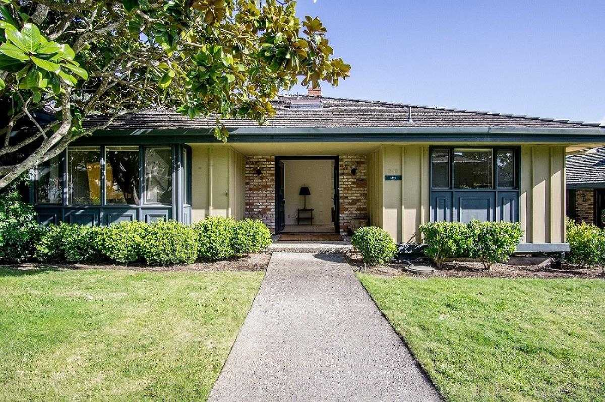 $705,000 - 2Br/2Ba -  for Sale in Carmel
