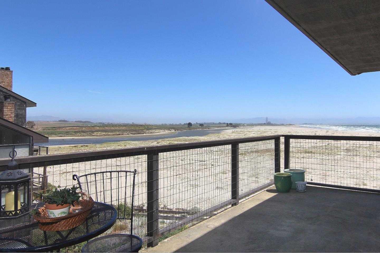 $639,000 - 2Br/3Ba -  for Sale in Watsonville