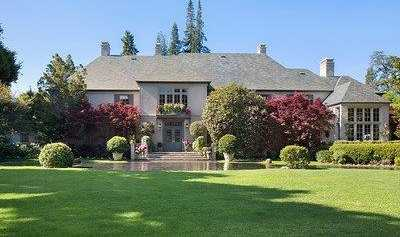 $39,750,000 - 6Br/9Ba -  for Sale in Atherton