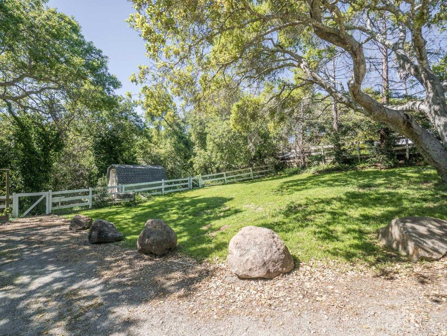 $999,500 - 3Br/2Ba -  for Sale in Soquel