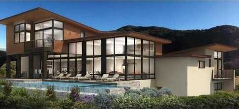 $2,995,000 - 5Br/5Ba -  for Sale in Los Gatos