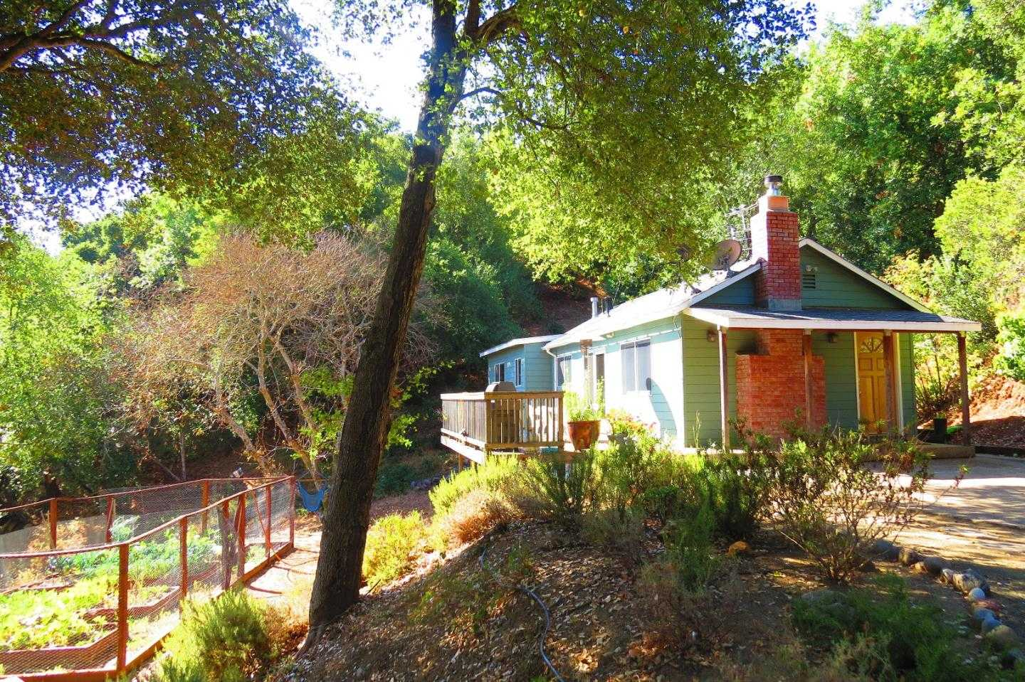 $1,599,000 - 3Br/3Ba -  for Sale in Los Gatos