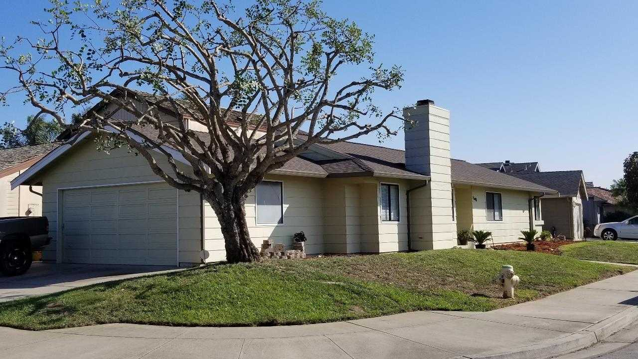 $435,000 - 3Br/2Ba -  for Sale in Salinas