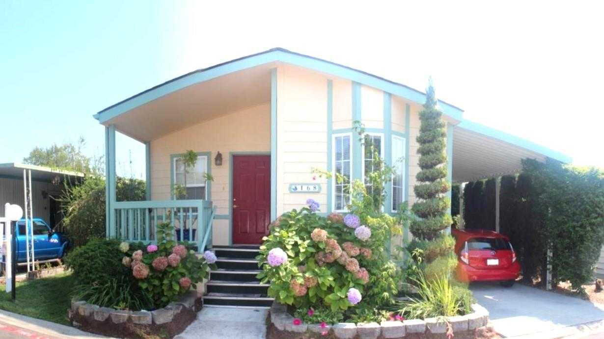 $269,900 - 3Br/2Ba -  for Sale in Sunnyvale