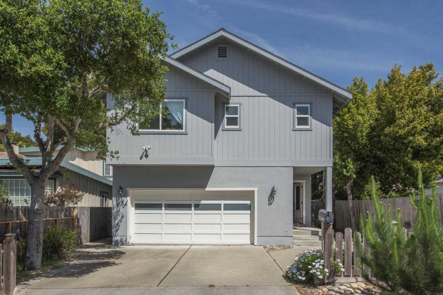 $744,000 - 3Br/3Ba -  for Sale in Monterey