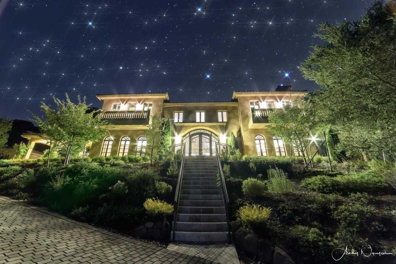 $4,800,000 - 5Br/6Ba -  for Sale in Los Altos Hills