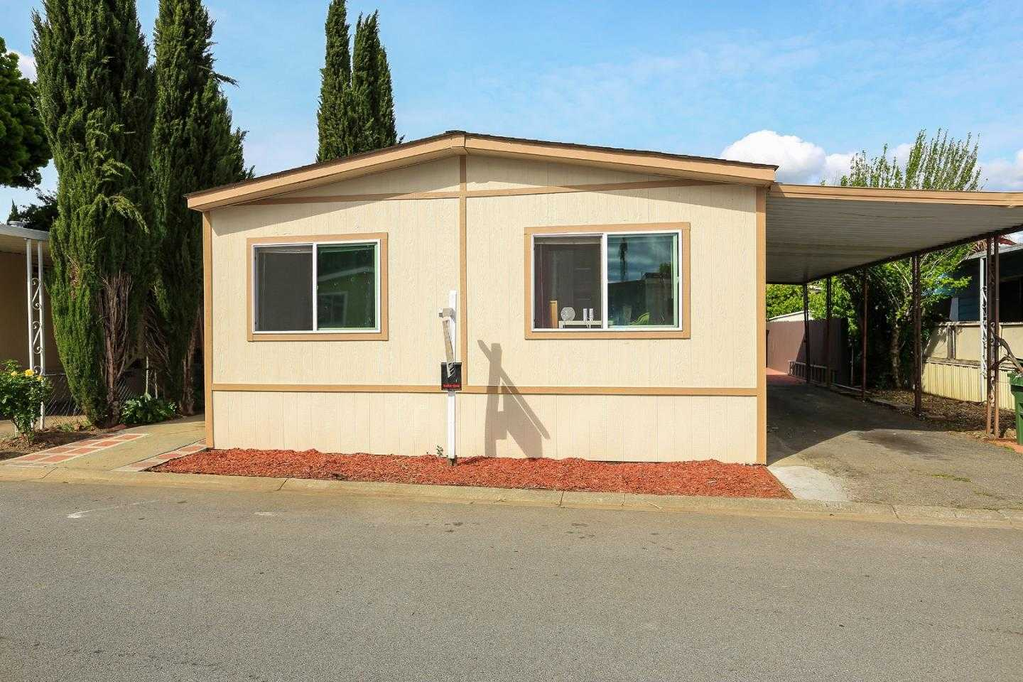 $199,999 - 3Br/2Ba -  for Sale in San Jose