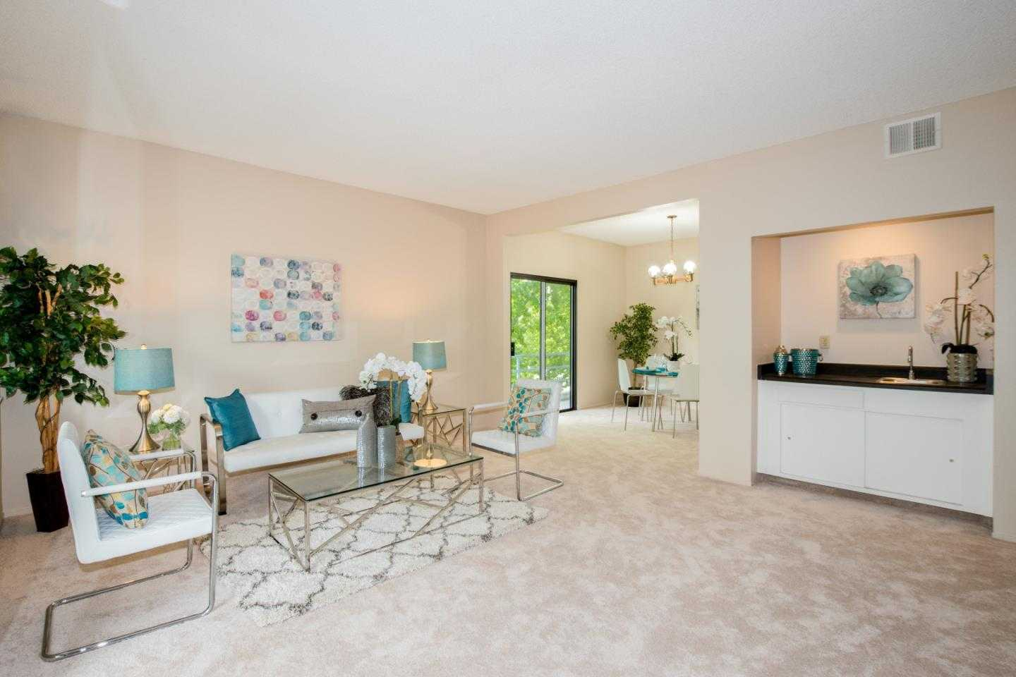 $850,000 - 2Br/2Ba -  for Sale in San Jose