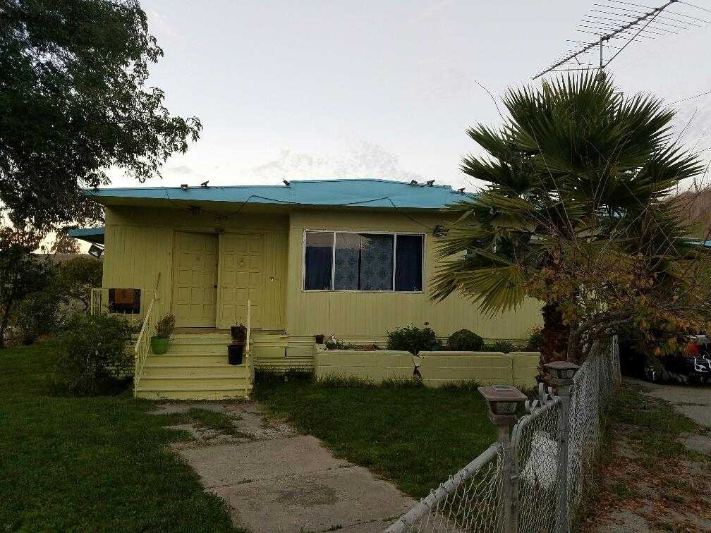 $299,999 - 2Br/2Ba -  for Sale in Aromas