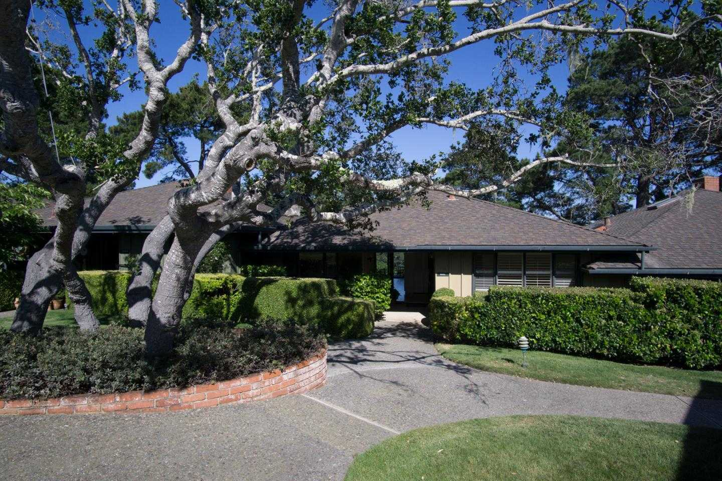 $680,000 - 2Br/2Ba -  for Sale in Carmel