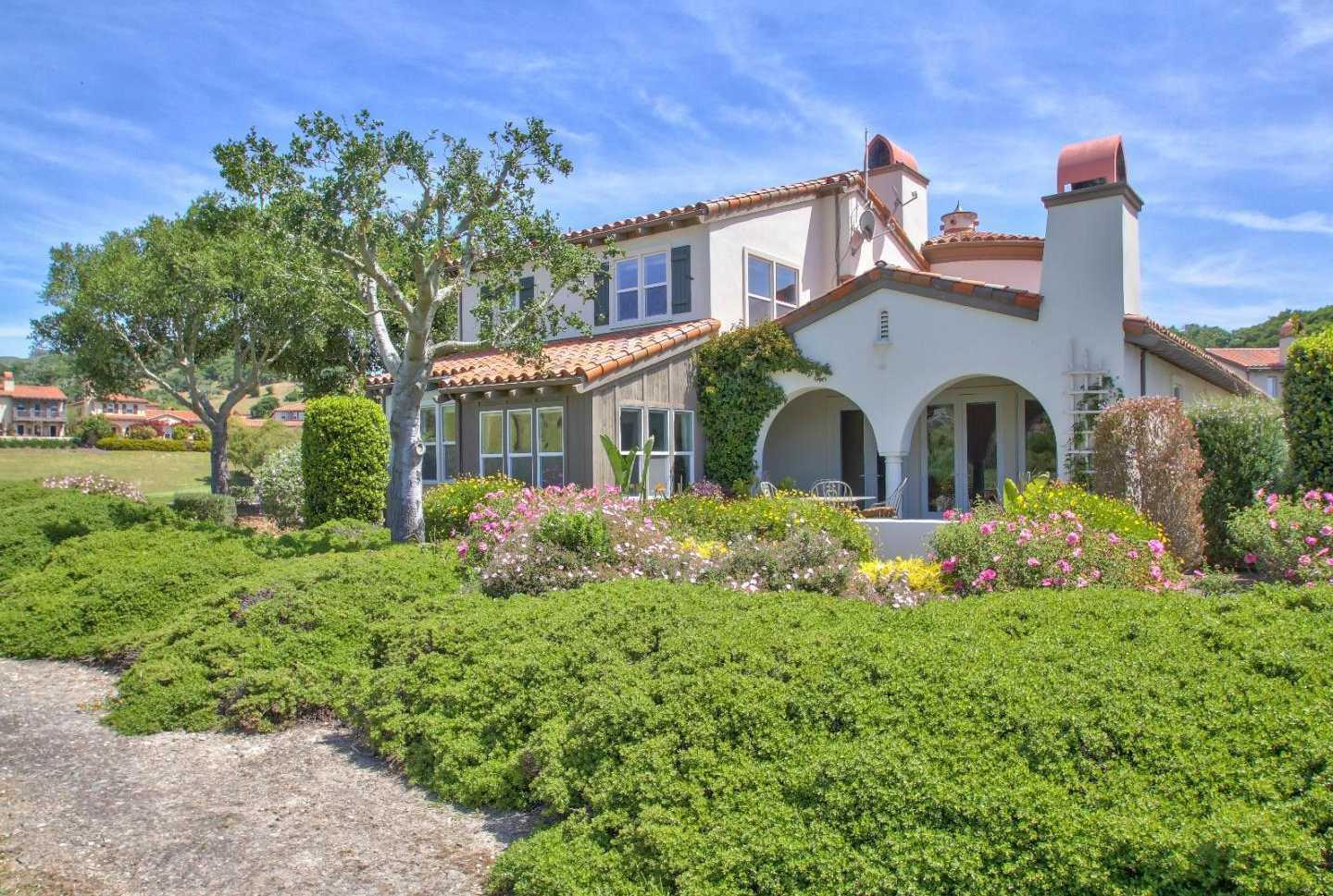 $1,690,000 - 3Br/3Ba -  for Sale in Monterey