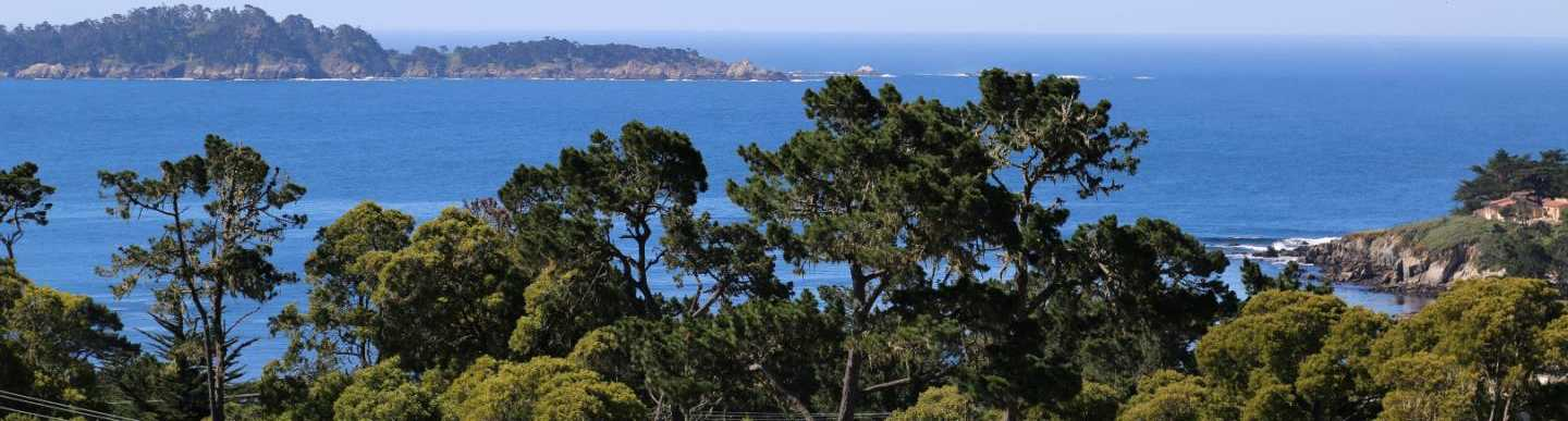 $5,950,000 - 4Br/7Ba -  for Sale in Pebble Beach