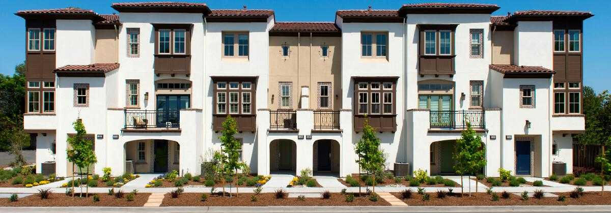 $1,585,000 - 3Br/4Ba -  for Sale in Mountain View