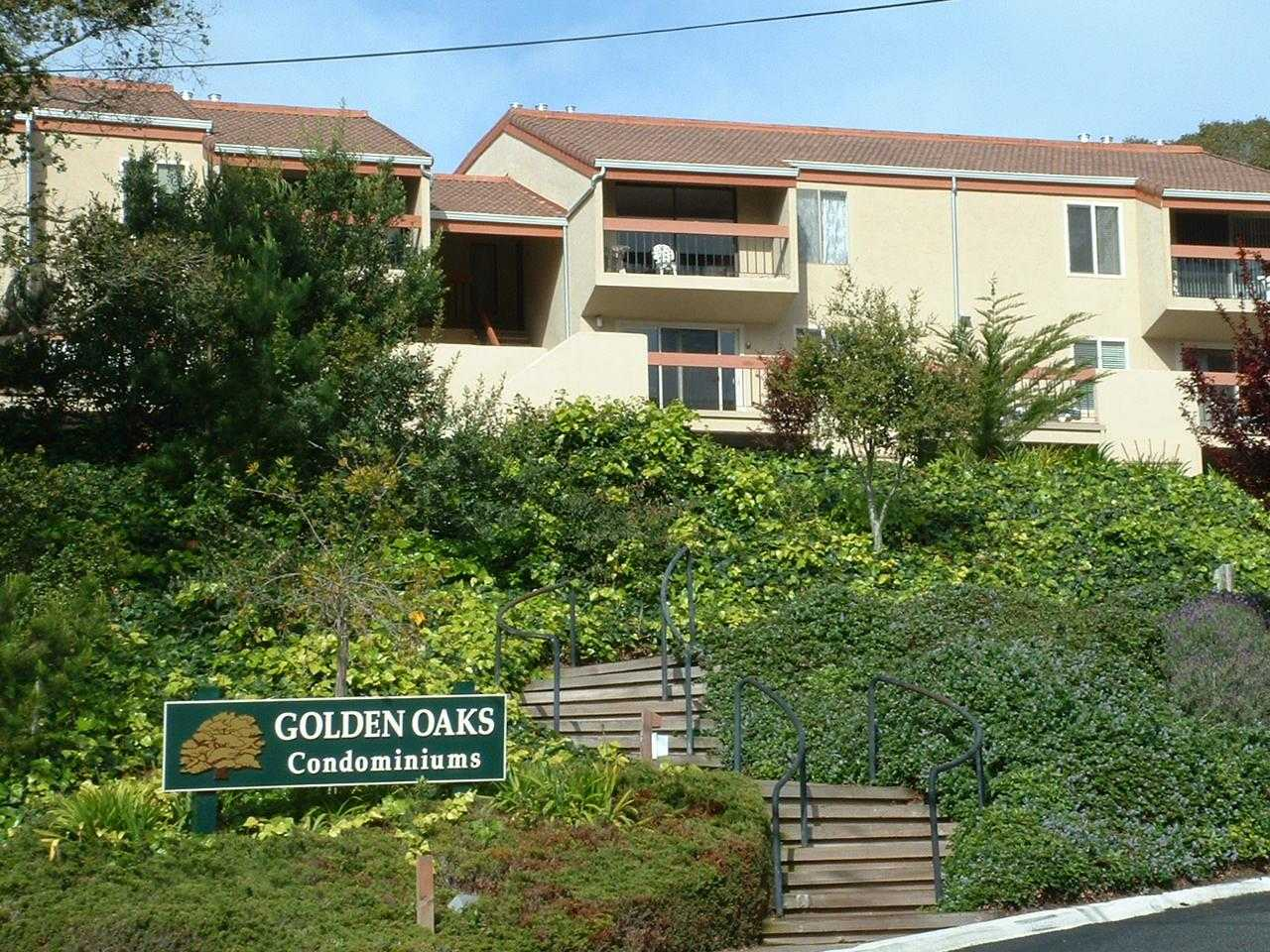 $285,000 - 1Br/1Ba -  for Sale in Monterey