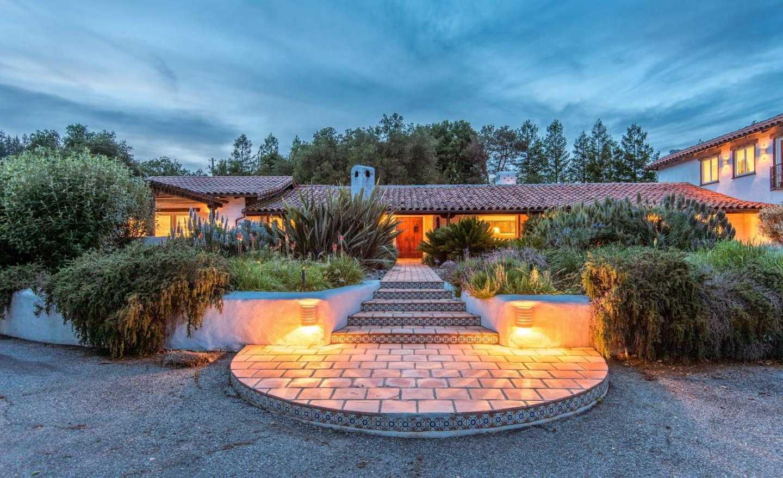 $3,998,000 - 5Br/5Ba -  for Sale in Los Gatos