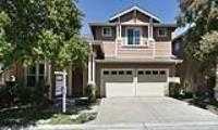 $1,985,000 - 4Br/3Ba -  for Sale in Redwood Shores