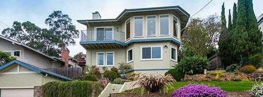 $2,299,000 - 3Br/3Ba -  for Sale in San Carlos