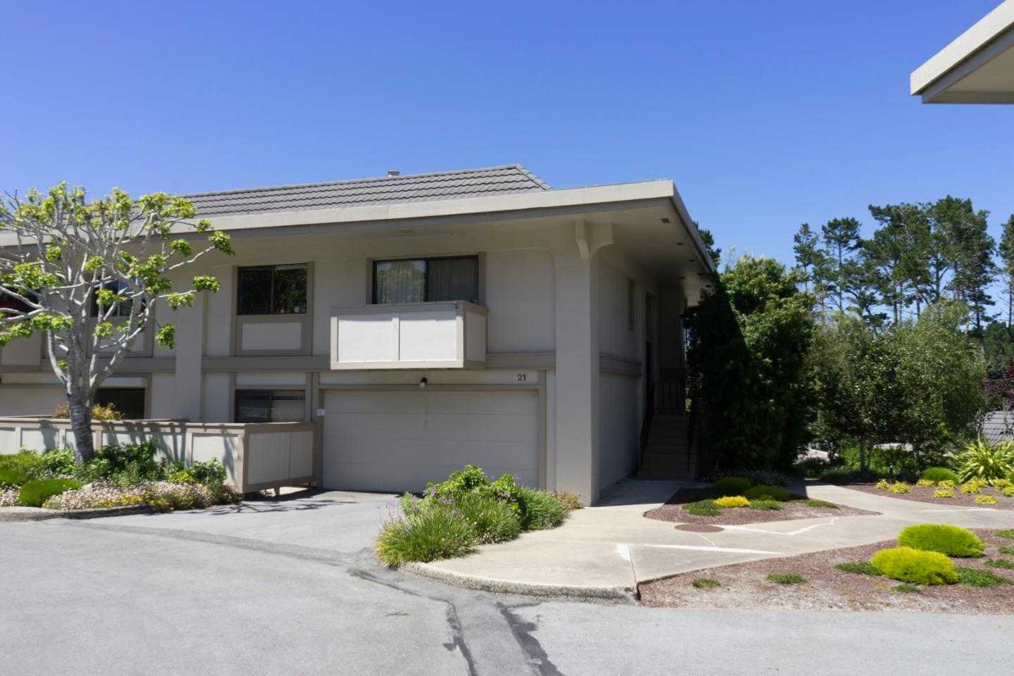 $739,000 - 3Br/2Ba -  for Sale in Monterey