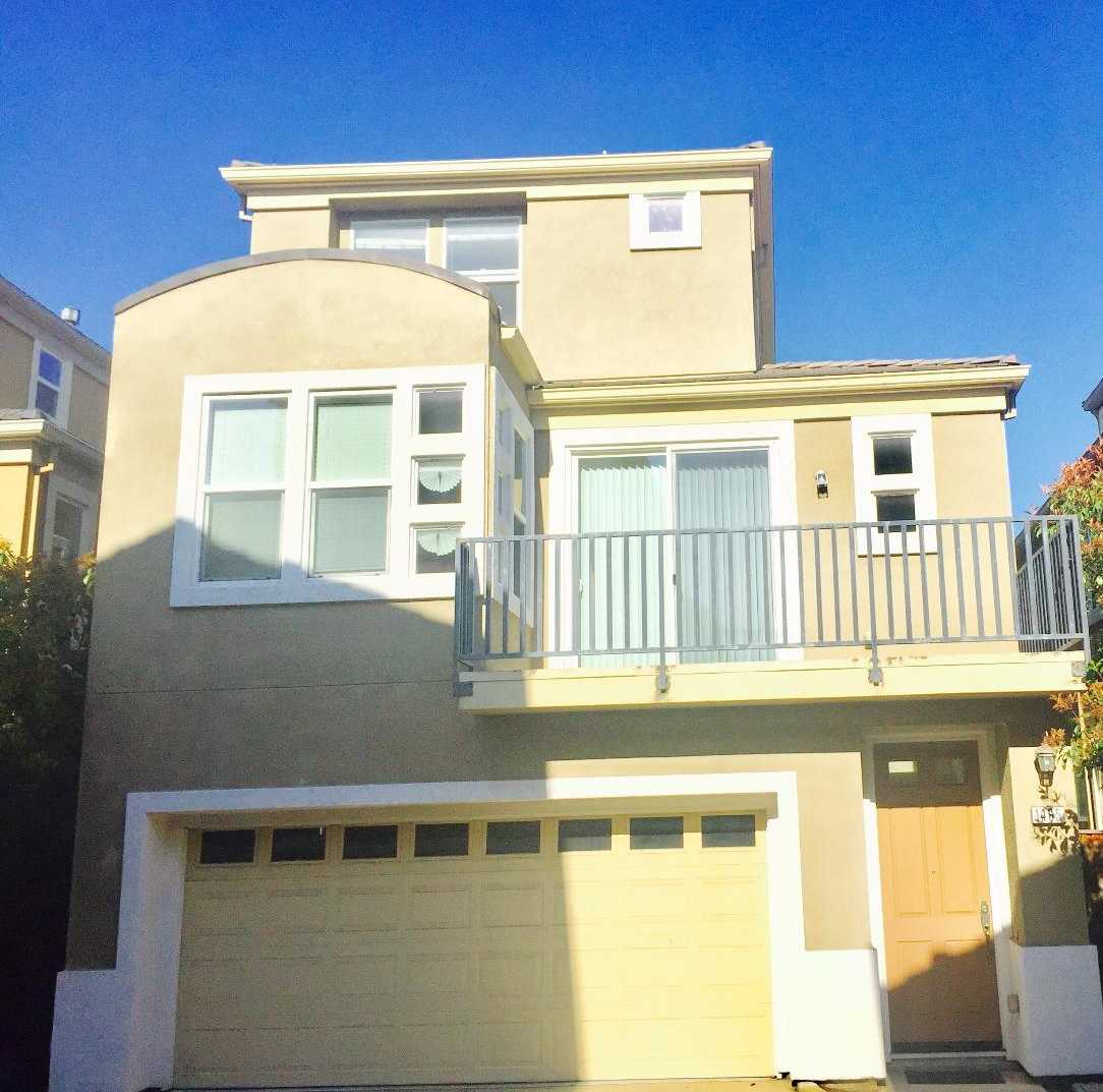 $1,159,900 - 3Br/4Ba -  for Sale in Santa Clara