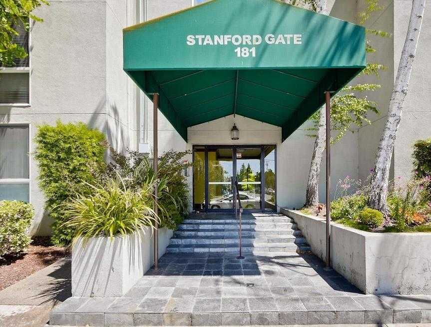 $789,000 - 2Br/1Ba -  for Sale in Mountain View