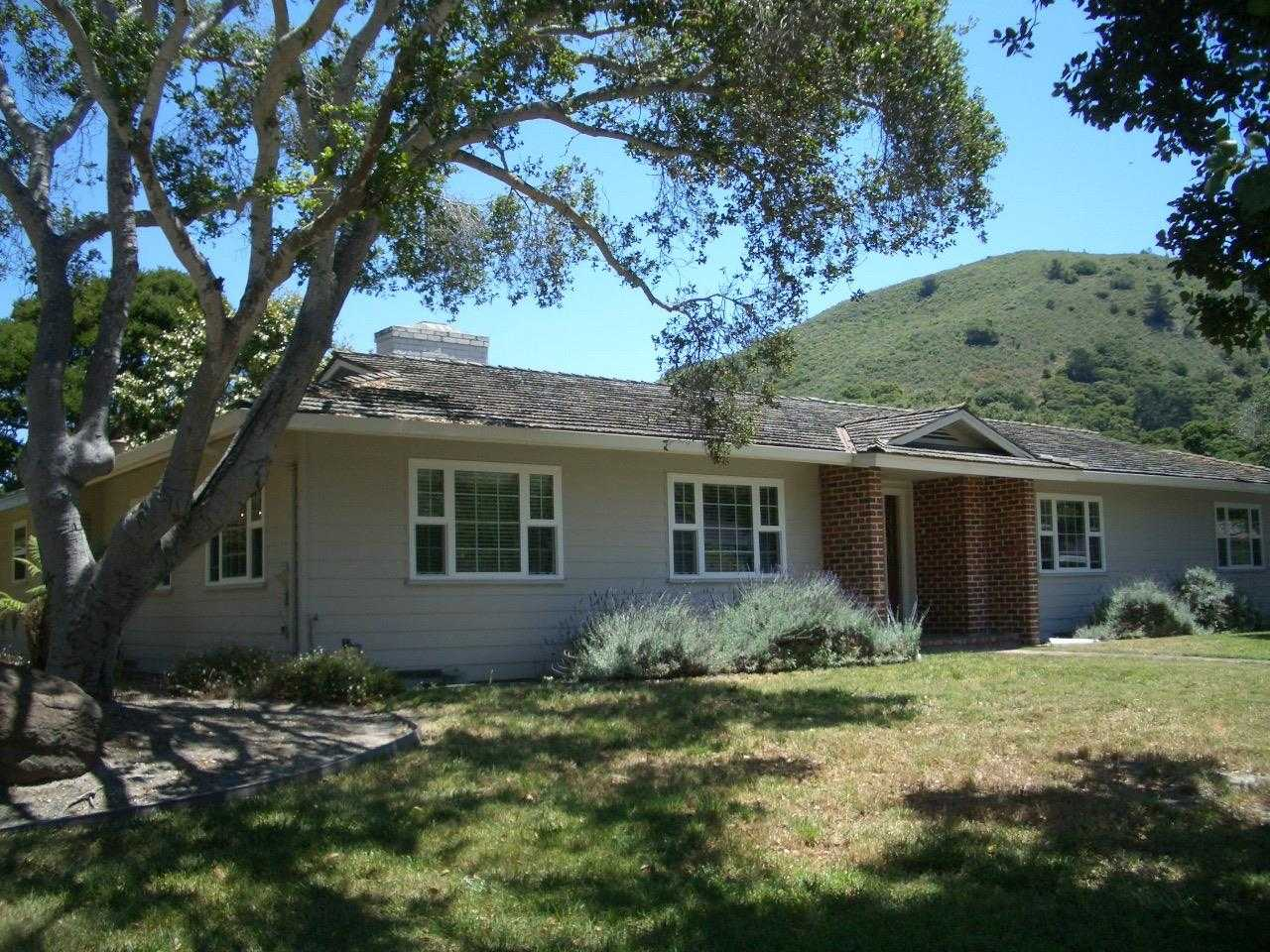 $899,000 - 4Br/2Ba -  for Sale in Monterey