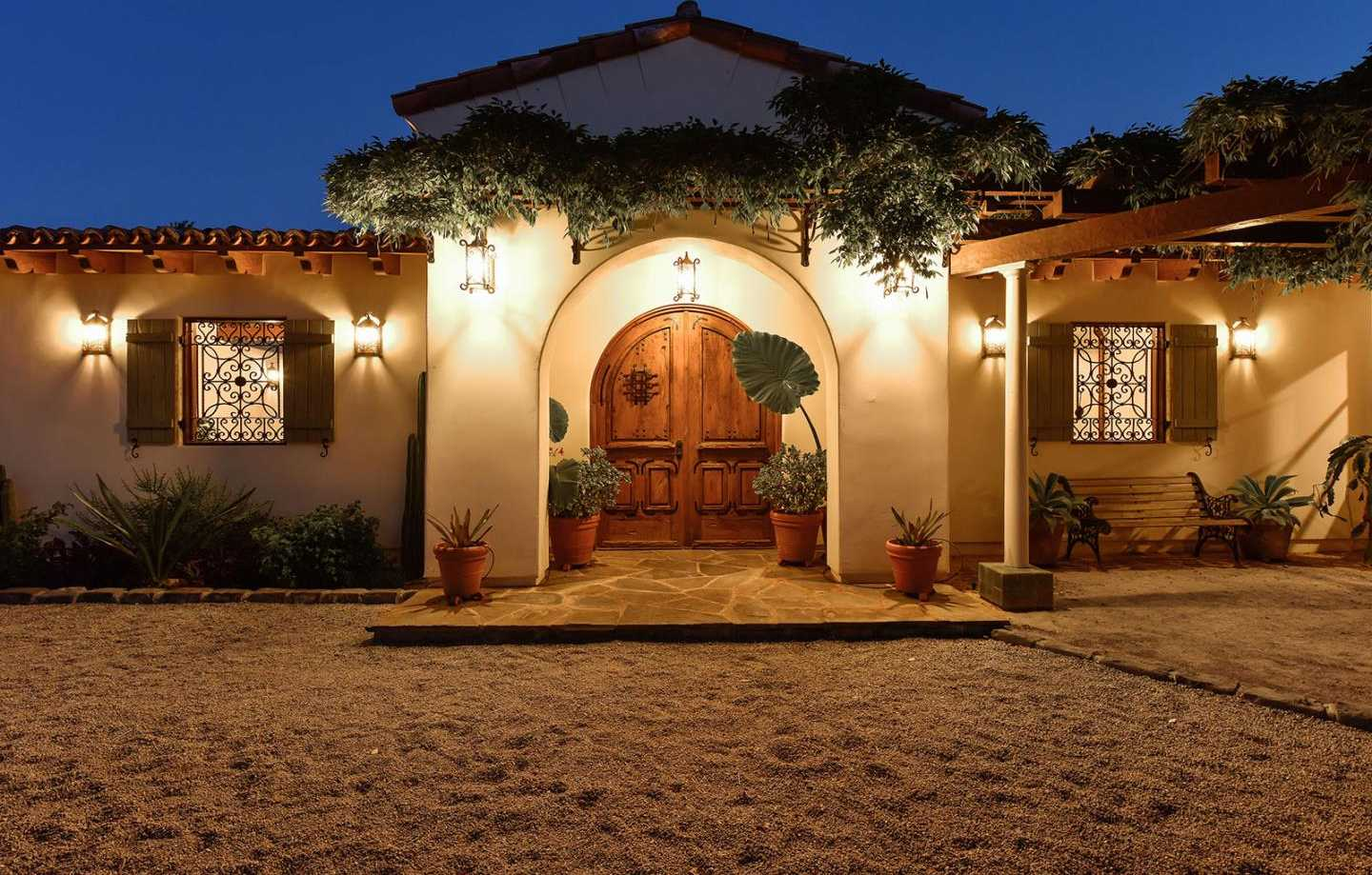 $5,299,000 - 7Br/8Ba -  for Sale in Los Gatos