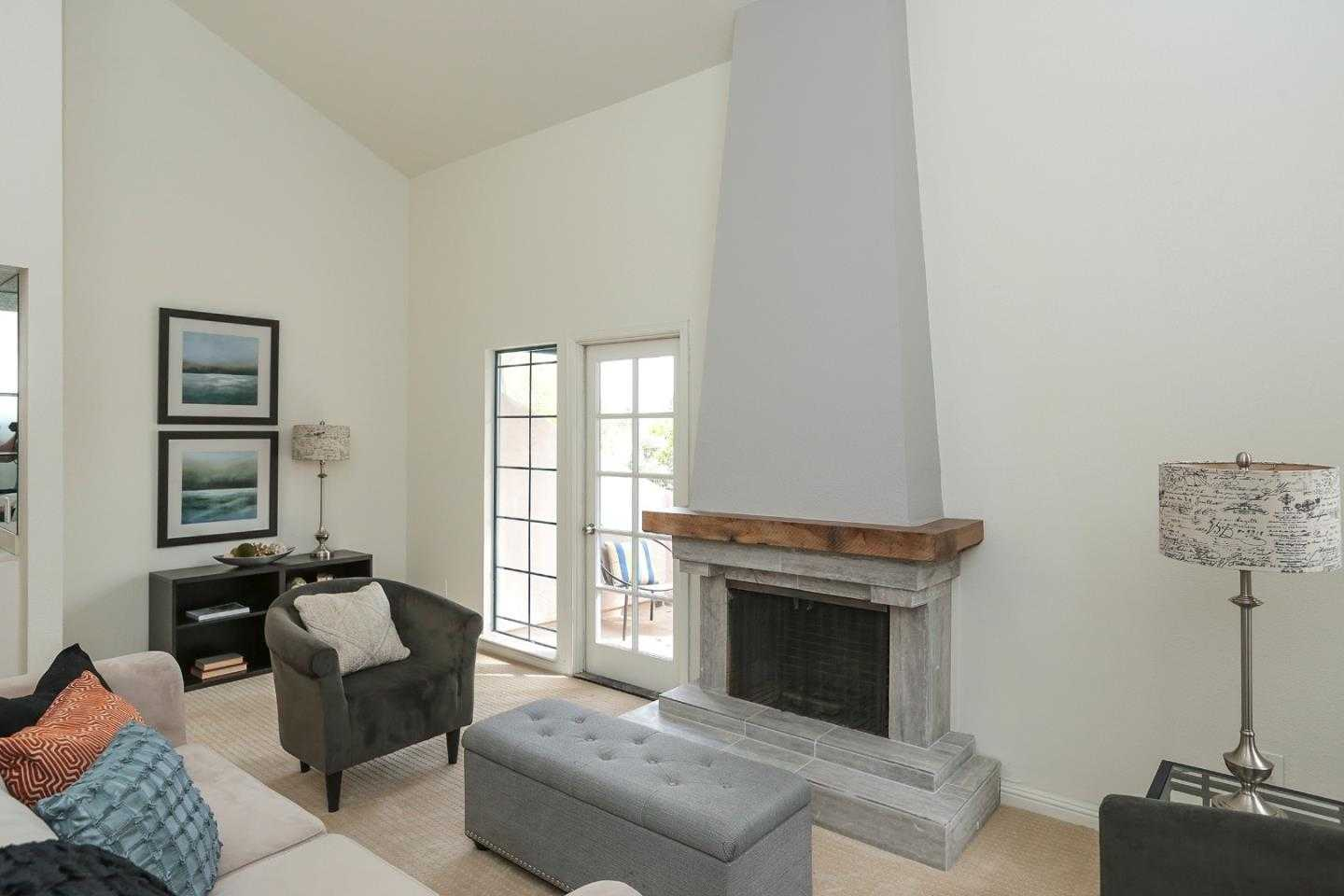$985,000 - 2Br/2Ba -  for Sale in Cupertino