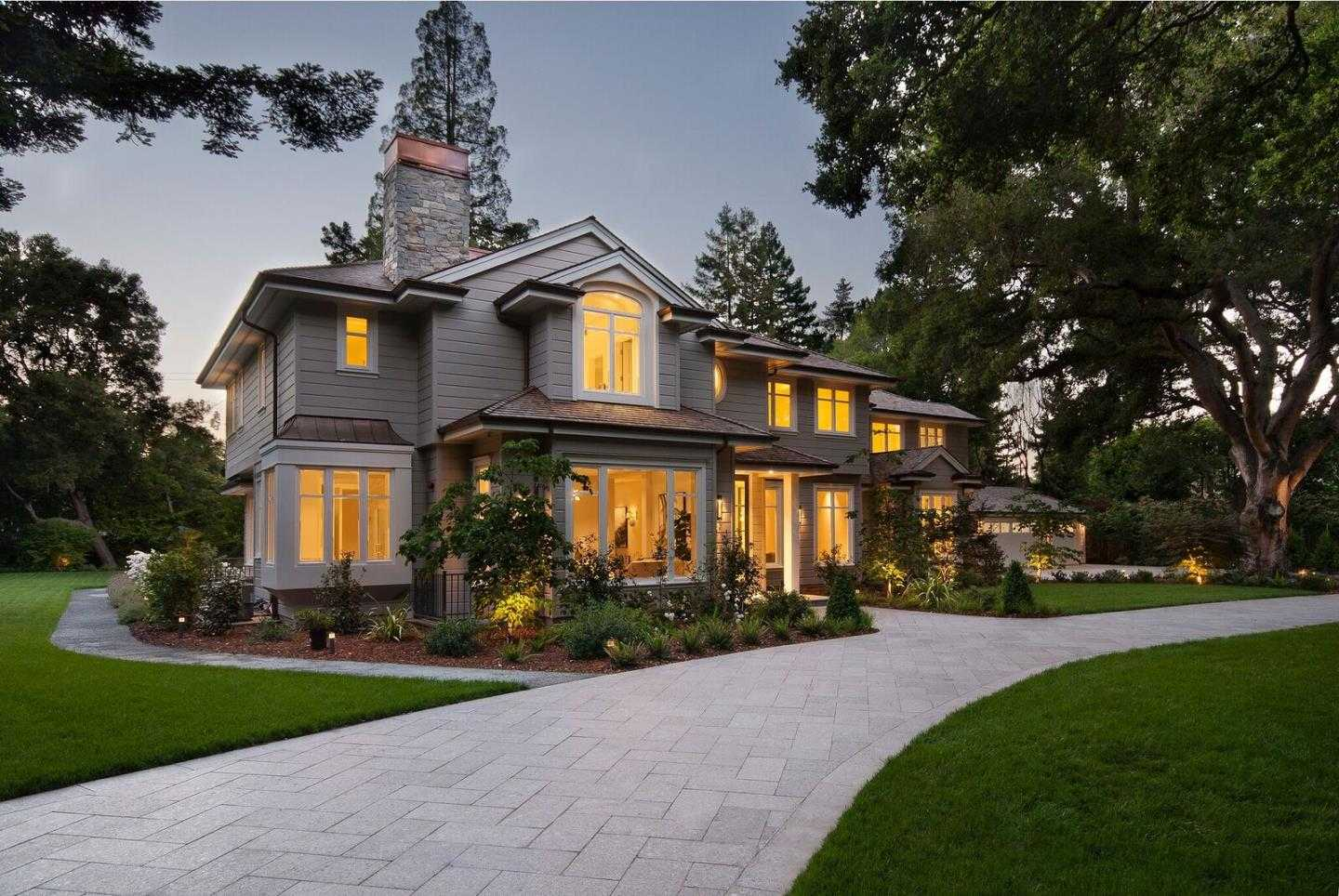 $22,800,000 - 7Br/10Ba -  for Sale in Atherton