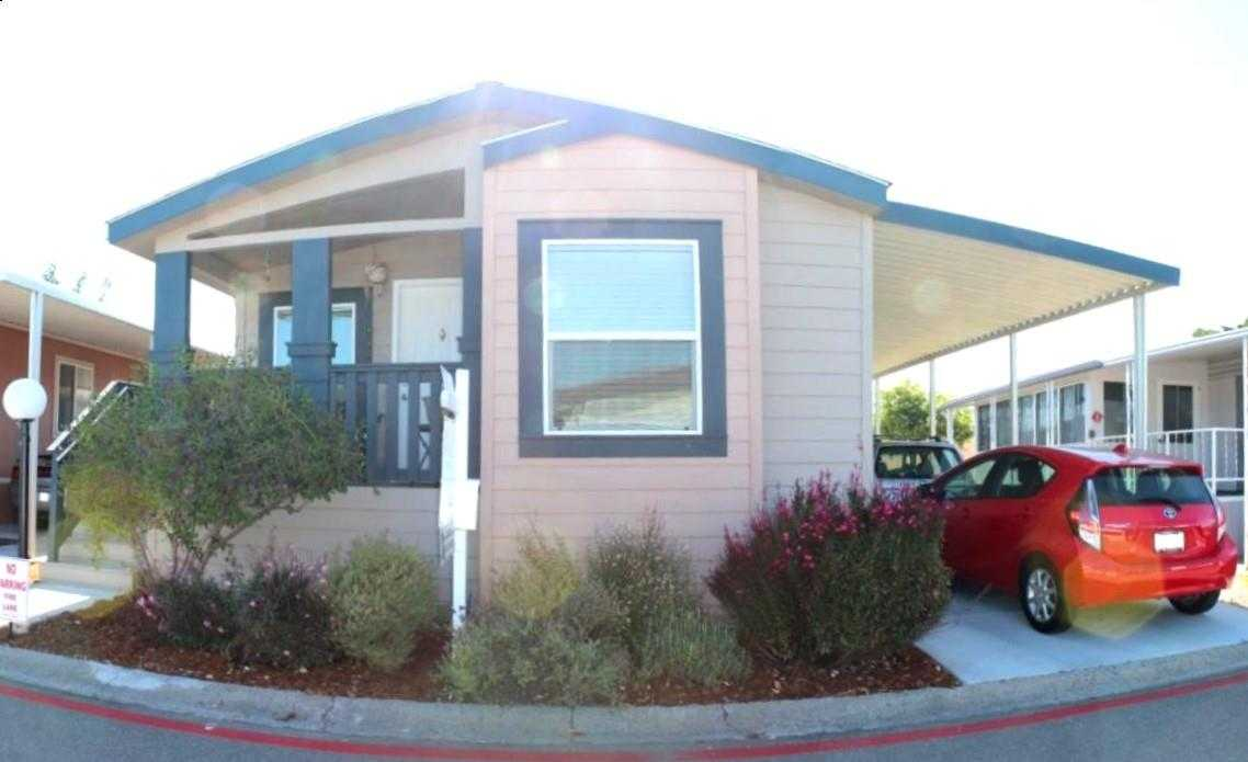 $239,900 - 3Br/2Ba -  for Sale in Sunnyvale