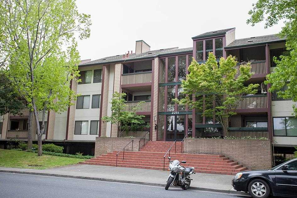 $928,888 - 2Br/2Ba -  for Sale in Mountain View