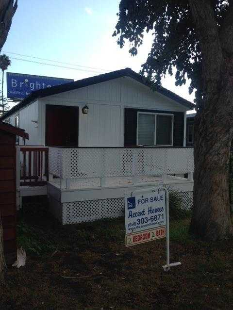 $189,000 - 2Br/2Ba -  for Sale in Redwood City