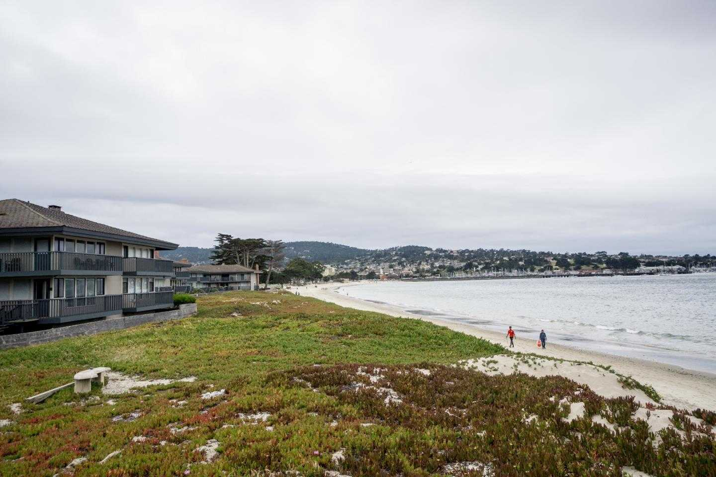 $799,000 - 2Br/3Ba -  for Sale in Monterey