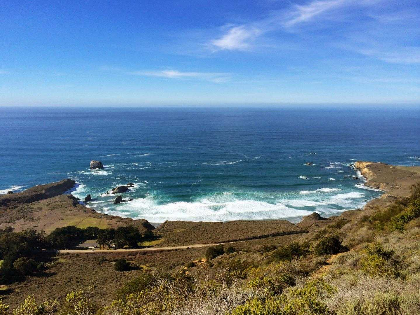 $1,600,000 - 2Br/2Ba -  for Sale in Big Sur