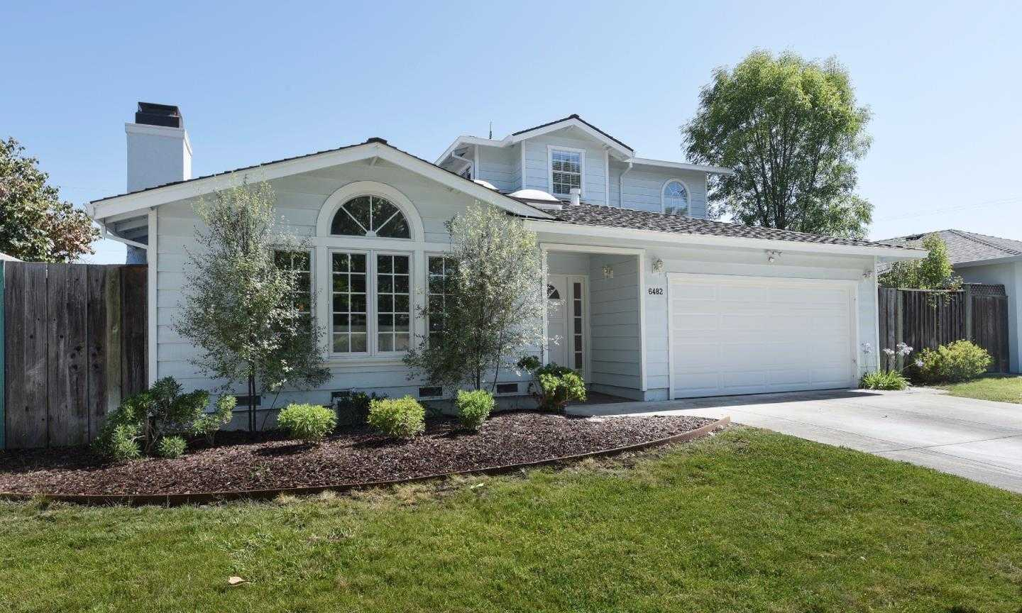 $1,978,888 - 4Br/3Ba -  for Sale in San Jose