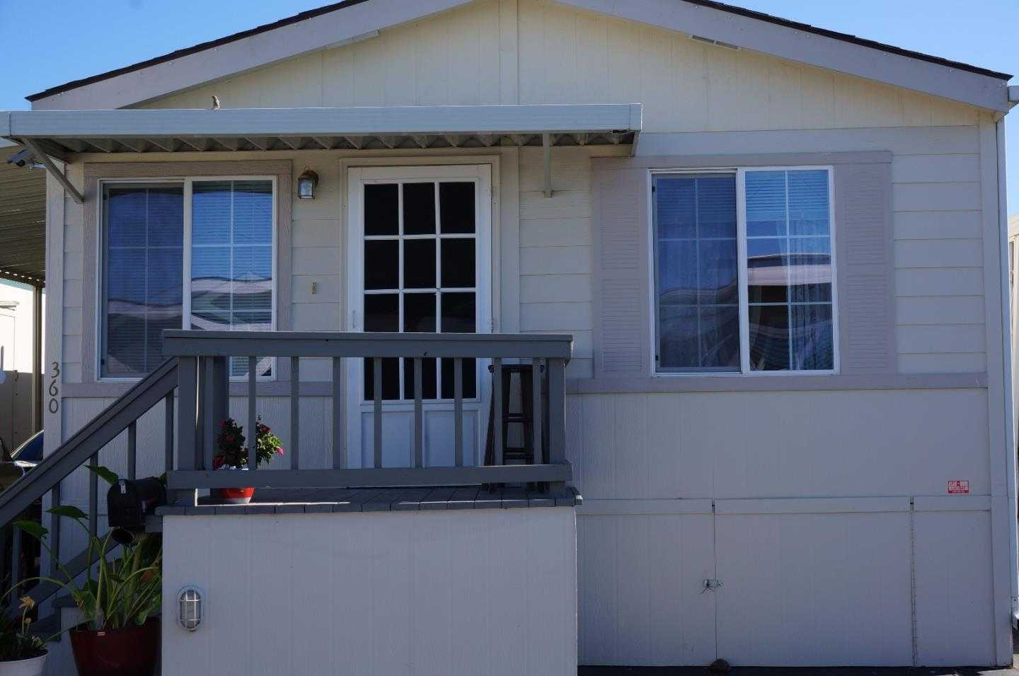 $210,000 - 2Br/2Ba -  for Sale in Redwood City