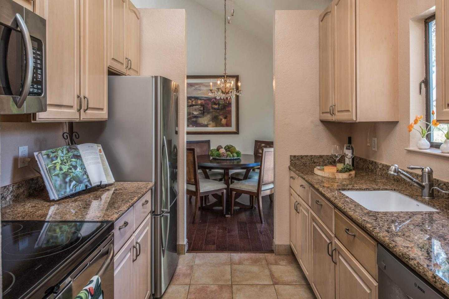 $675,000 - 2Br/2Ba -  for Sale in Carmel