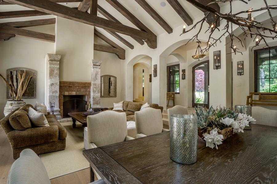 $4,495,000 - 3Br/4Ba -  for Sale in Carmel
