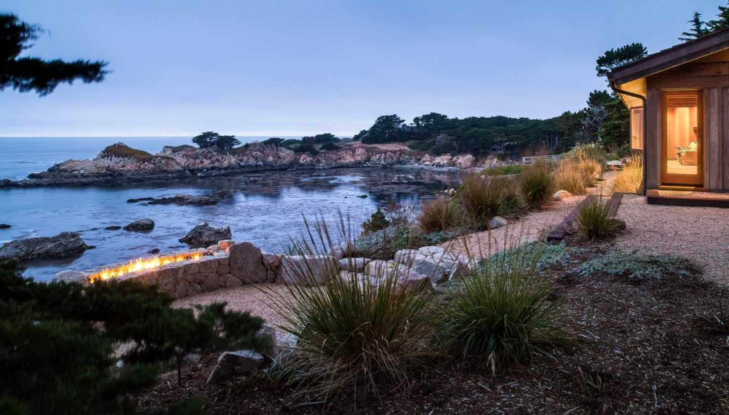 $6,800,000 - 4Br/3Ba -  for Sale in Carmel