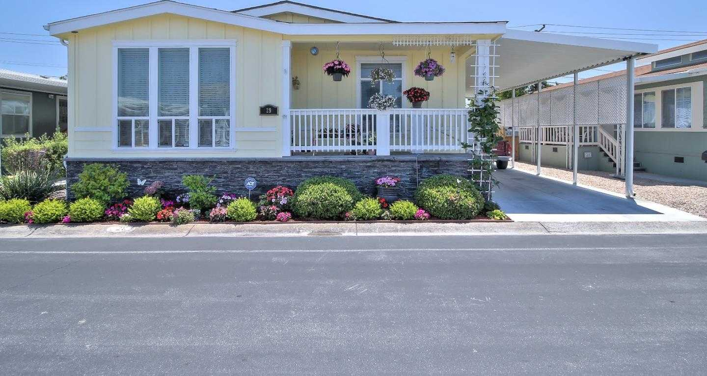 $349,000 - 3Br/2Ba -  for Sale in Sunnyvale