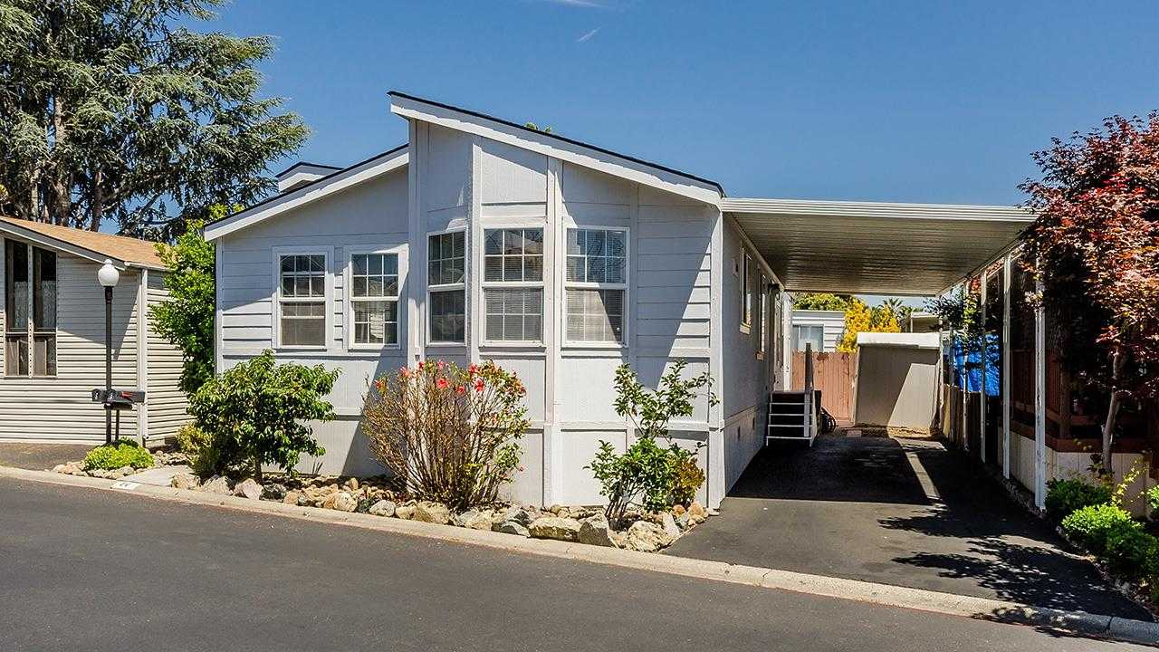 $240,000 - 3Br/2Ba -  for Sale in Sunnyvale