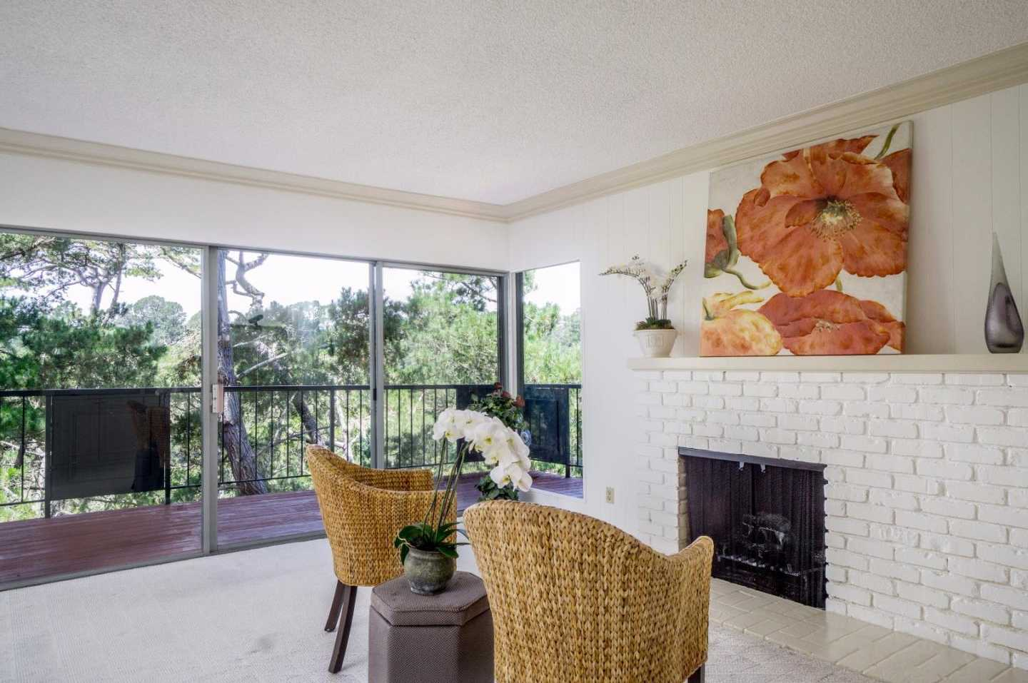$585,000 - 2Br/2Ba -  for Sale in Carmel
