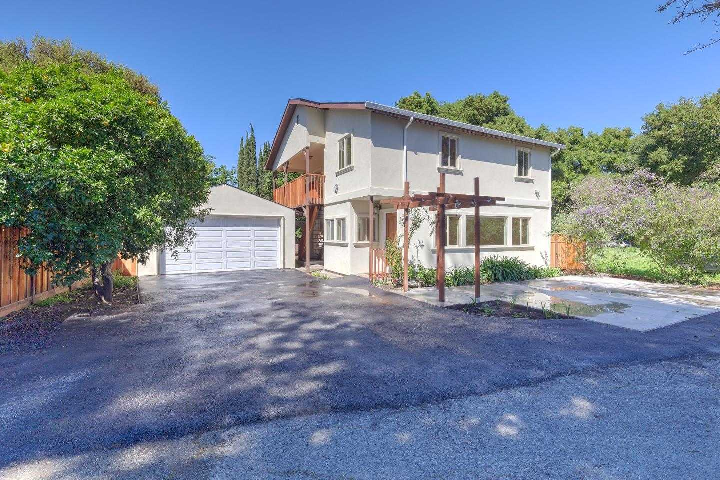 $1,350,000 - 5Br/2Ba -  for Sale in East Palo Alto