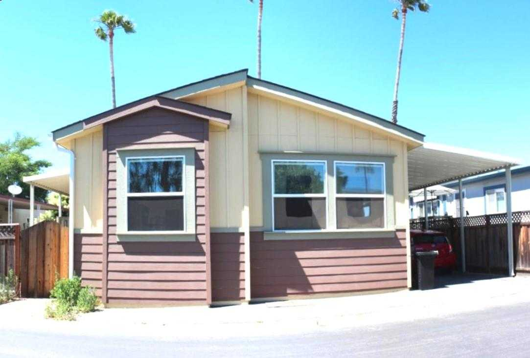 $269,900 - 2Br/2Ba -  for Sale in San Jose