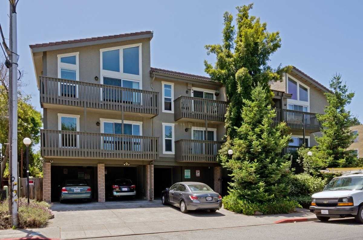 $599,000 - 1Br/1Ba -  for Sale in East Palo Alto
