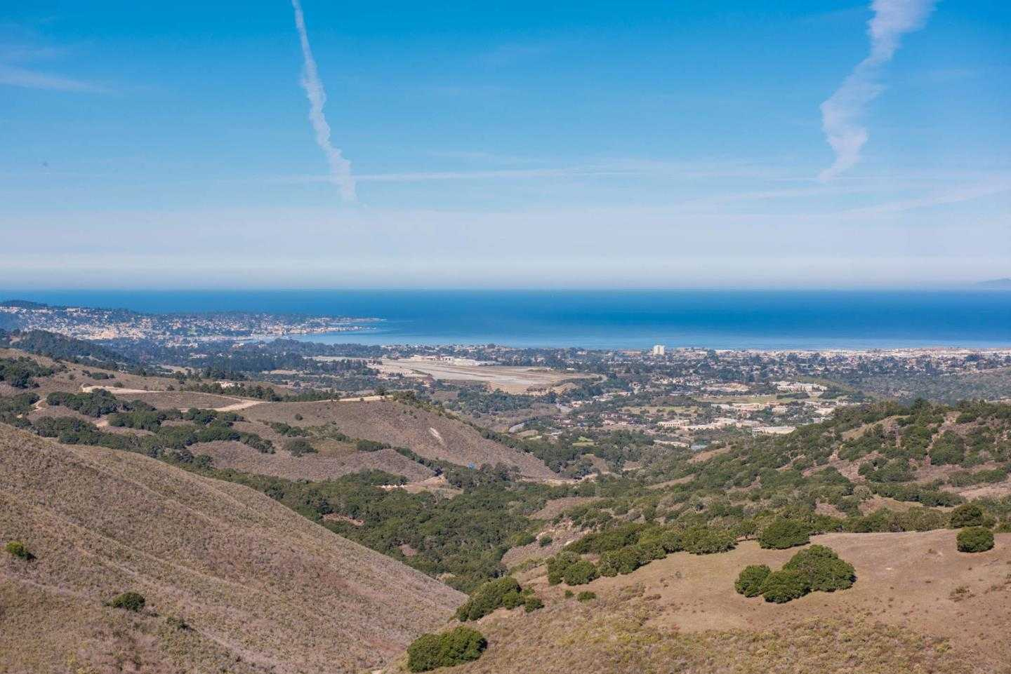 $1,488,000 - 6Br/6Ba -  for Sale in Monterey