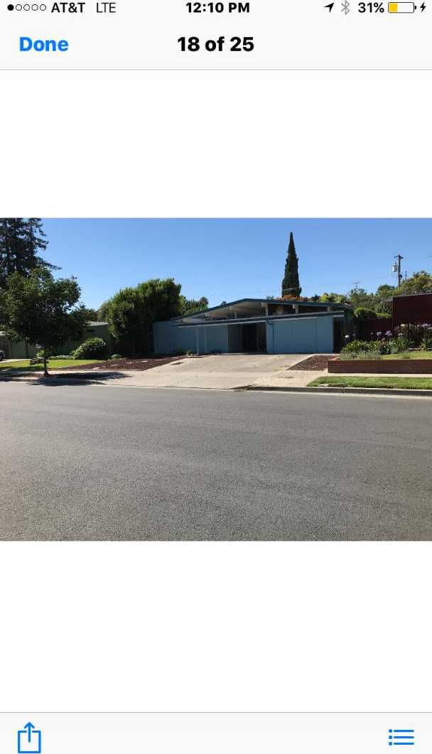 $1,899,888 - 4Br/2Ba -  for Sale in Cupertino