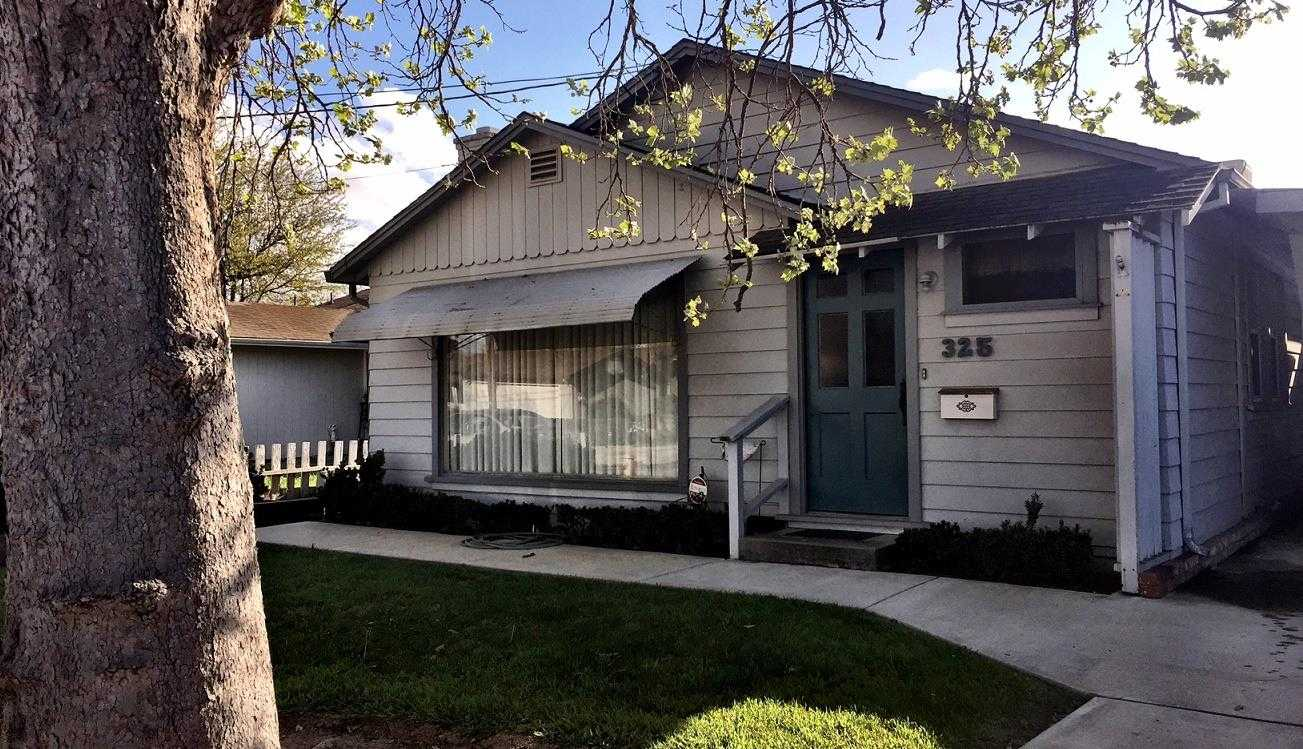 $270,000 - 3Br/2Ba -  for Sale in King City