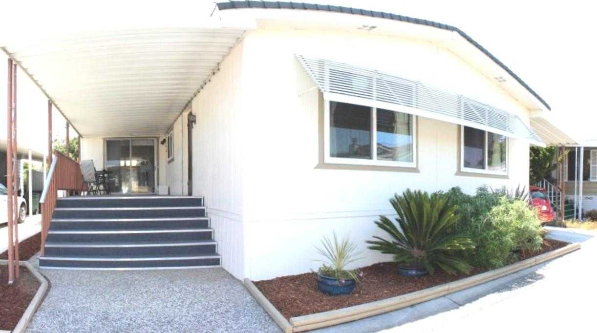 $272,500 - 2Br/2Ba -  for Sale in Sunnyvale