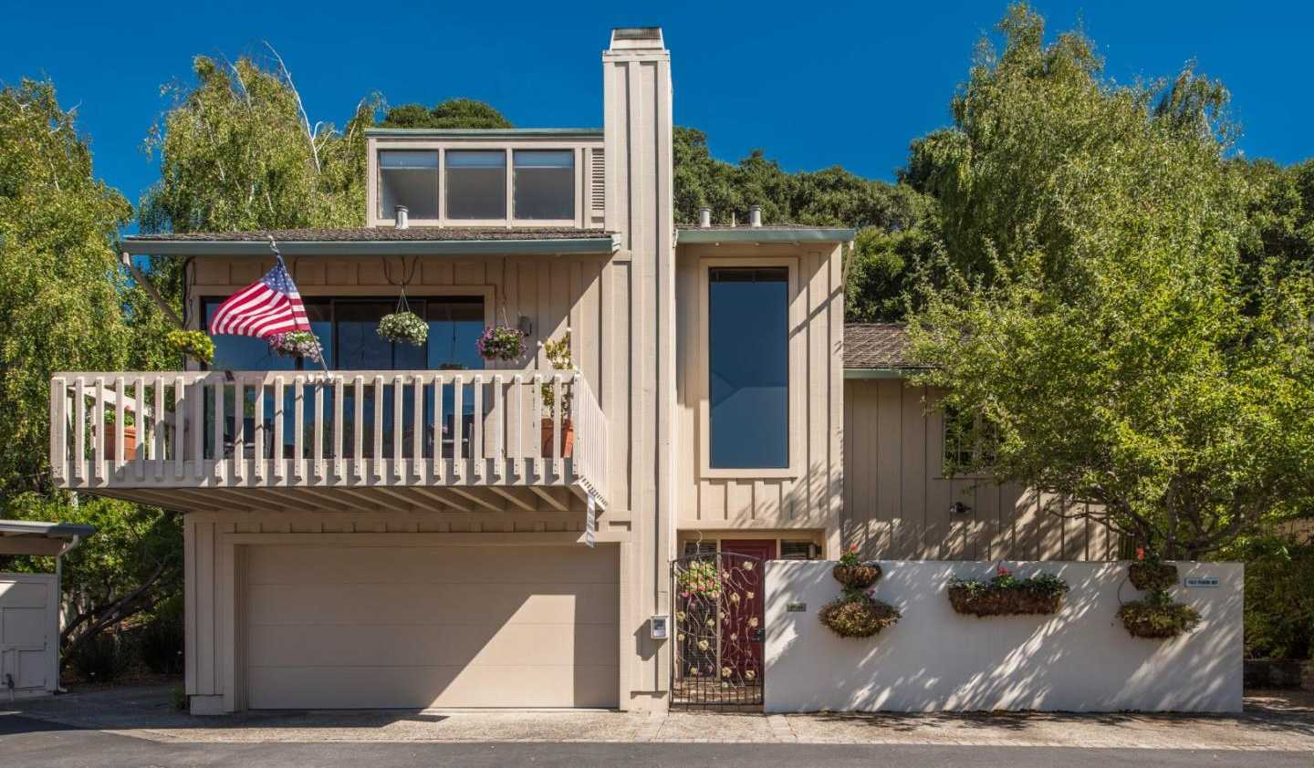 $1,100,000 - 3Br/4Ba -  for Sale in Carmel Valley