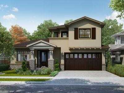 $2,349,000 - 5Br/4Ba -  for Sale in Sunnyvale